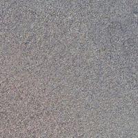 供应硫铝酸盐425水泥厂家直销