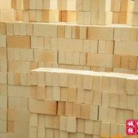 厂家直销 高品质高铝耐火砖 各窑炉专用耐火砖可定做
