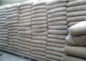 防腐蚀水泥 优质防腐蚀水泥