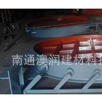 高压耐腐蚀电动法兰百叶阀门 大型密闭铸钢蝶阀