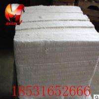 TT窑炉专用硅酸铝厂家定做高温陶瓷纤维硅酸铝板