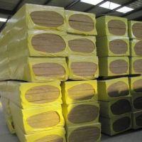 岩棉板的渣球含量是多少 小于等于12%