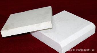 供应批发有机结合刚玉莫来石推板各种规格耐火砖