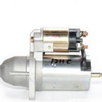 长安金牛星欧力威M201博耐特正厂马达1211C起动机