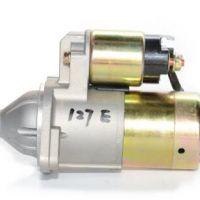 长安欧诺1.5排量比亚迪F3众泰博耐特正厂马达型号127E起动机