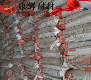 铝酸盐水泥CA50-A500_高铝水泥