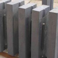 提供优质高效反击破配件 耐磨板锤