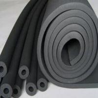 B2级橡塑板保温板 隔热板 橡塑板