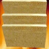 供应管道保温材料岩棉管、岩棉板