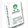 【量大从优】江西银杉牌32.5 级白水泥高品质品牌白水泥325