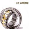 中国洛轴洛阳LYC 22205轴承尺寸25*52*18调心滚子轴承杭州直销