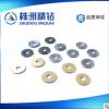 供应YG6X株洲硬质合金瓷砖刀轮(涂层可选)---厂家直销