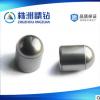 株洲硬质合金厂专业生产YK05/SQ1420原生料钨钢球齿