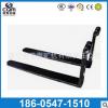 叉车货叉 销售各种吨位长短货叉 1.5吨货叉
