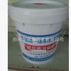 长春一汽专用CD增压柴油机油 中国重汽专用油CF-4 车用润滑油