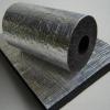 上海销售复合贴面橡塑海绵板 美乐斯橡塑板 美乐斯橡塑板规格