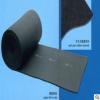 TT上海赋斌销售【正品福乐斯】国标橡塑板 空调橡塑板 B1级福乐斯