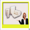 TT【硅酸铝针刺毯】|A级|新型硅酸铝制品|耐高温硅酸铝价格