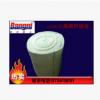1500高温隔热纤维棉毯 陶瓷耐火硅酸铝棉毯 绿色节能毯