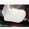 耐火纤维喷涂 保温耐火材料 硅酸铝隔热保温材料