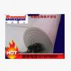 耐火/陶瓷纤维毯 烘箱窑炉防火保温毯 硅酸铝纤维毯陶瓷纤维棉