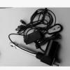 【线下热销】有线控制电动推杆 推杆电机带电源适配器 单功能手控