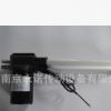 厂家供应开窗器升降杆 小型电动拉伸器 直流推杆电机