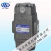 厂家生产台湾HT液压单向阀CPDT-04 质量保证 苏州/南京/上海/无锡