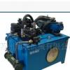 大型木工机械液压泵站 非标液压系统订做 升降机平台液压泵站非标