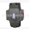 【企业集采】直销台湾液压阀 满油阀CPDF-10/16 液压元件液压阀门