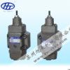 厂家直供嘉善木工机械液压件 台湾HT顺序阀HG-03 液压阀门