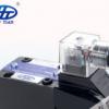液压阀厂家热销 台湾HT电磁换向阀DSG-02N-2B2 苏州液压阀