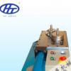 苏州液压弯管机厂家 弯管机手电两用液压弯管机W-18