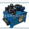 液压泵站厂家供应批发 液压系统液压站 江苏电动液压泵站