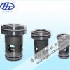 生产销售 液压元件插装阀逻辑阀LCV-16 台湾液压件 七洋液压零件