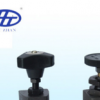 液压阀 供应批销台湾HTDG-01直动式溢流阀 低噪音溢流阀 液压阀门