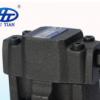 液压阀 台湾HT国标 SBG-03引导式静音型低噪音溢流阀 液压元件