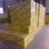 厂家供应 高密度岩棉板 外墙复合岩棉板 A级憎水保温板