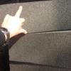 现货供应 50mm防火泡沫玻璃保温板 微孔状泡沫玻璃保温板