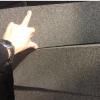 现货供应 隔热保冷防结霜高密度泡沫玻璃保温板