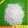 石绵 超细石棉绒、保温、耐火优质石棉绒、石棉纤维 石棉绒粉