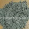 深圳诚功建材(18603058786)厂价供(管桩用)42.5高抗硫酸盐水泥