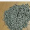 深圳诚功建材(18603058786)厂价供应(市政管道用)抗硫酸盐水泥