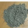 诚功建材(18988757686)厂价供: 沿海用高抗硫酸盐硅酸盐水泥(图)