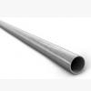 镀锌管材 白铁管 热浸锌管 6分镀锌管 冷镀锌管
