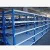 货架批发 仓储货架 轻型中型 仓库货架 库房角钢五金铁架
