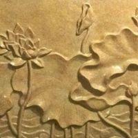 建筑装饰材料 欧式浮雕