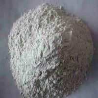 厂家供应道路硅酸盐水泥