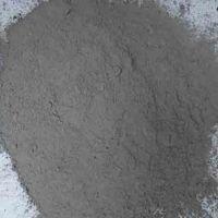 厂家供应优质普通硅酸盐水泥