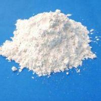 白色硅酸盐水泥 优质白水泥